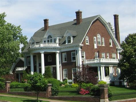 bed and breakfast mn olcott house bed and breakfast inn prices b b reviews