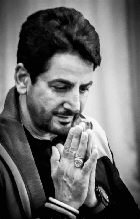 Search Email Id By Mobile Number Singer Gurdas Maan Mobile Number Email Id Home Address Biography Customer Care