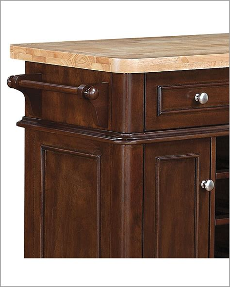 36 kitchen island tresanti kitchen island fontaine ts kc2578 c270 36