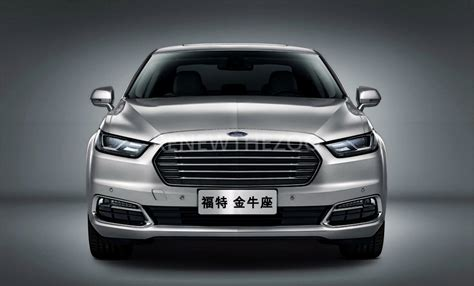 2020 Ford Taurus Sho by 2020 Ford Taurus Sho Release Date Specs Changes 2019