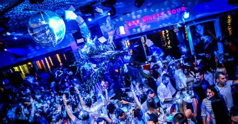 house music nightclubs most popular night clubs in belgrade