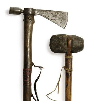 tomahawk axe history history of tomahawks hawkthrowing