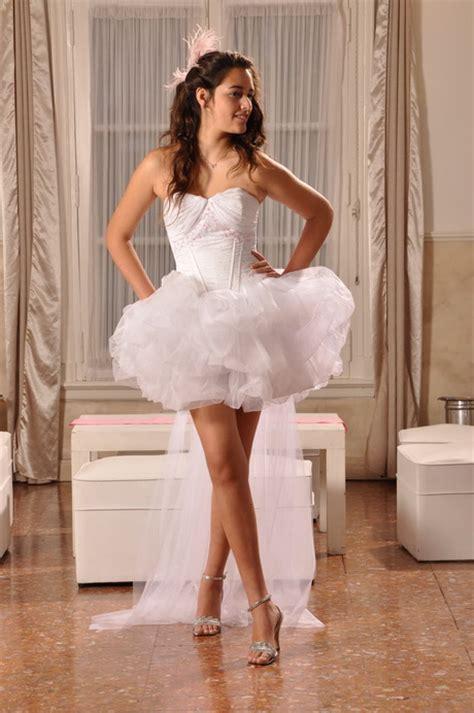 vestidos de quince con volados vestidos de fiesta quotes vestidos de 15 cortos con cola