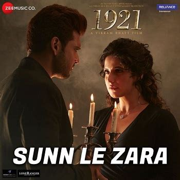 1921 full album listen download mp3 audio song 1921 2018 movie mp3 songs free download archives