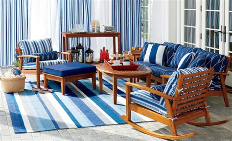 Affordable Outdoor Rugs by Affordable Outdoor Rugs Ehsani Rugs