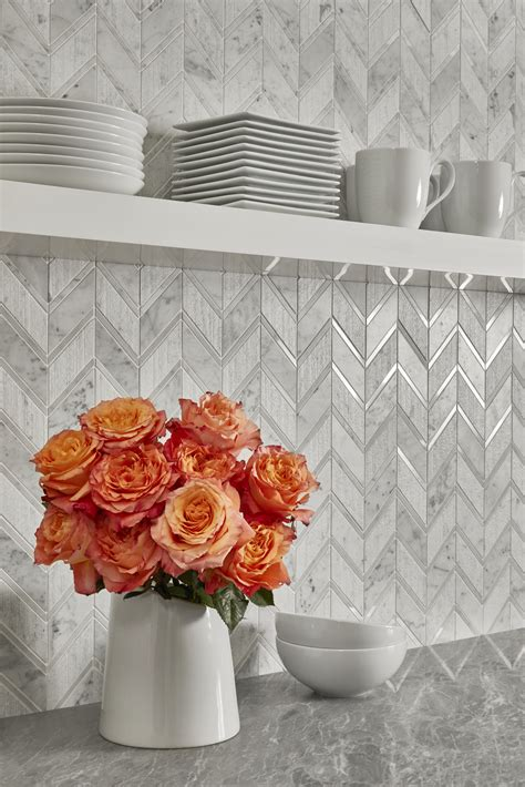 Flawless Grey Kitchen Flooring To Choose