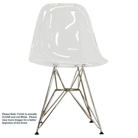Clear Chairs Cheap by Clear Plastic Chair Cheap Get Cheap Acrylic Chairs Clear