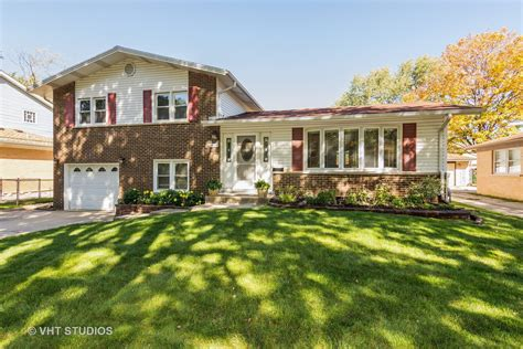 mount prospect il homes for sale mount prospect real
