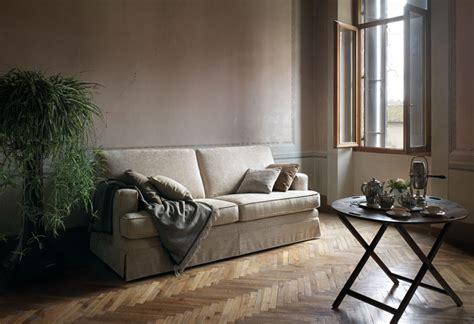 divano elegante divano classico emily divano elegante sofa club divani