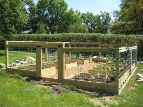 box garden layout vegetable garden box layout thematic vegetable garden