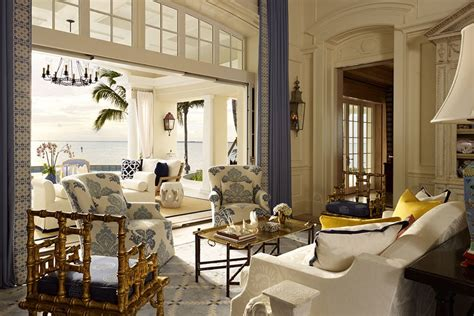 architectural digest home living room combination ad reader living room showcase finalists photos