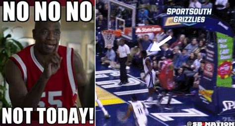 Mutombo Meme - mutombo meme 28 images mutombo not in my house meme