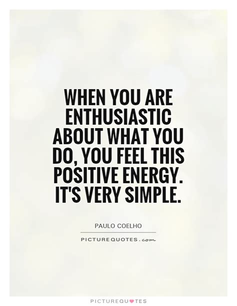 energy drink quotes sayings positive energy quotes sayings positive energy picture