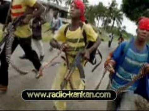 film misteri mak lir youtube mak soul liberia youtube