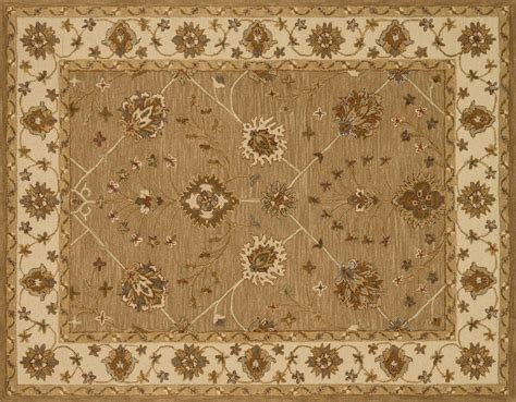 discount loloi rugs loloi rug sale sale and special discount area rugs