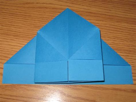 Make A Bowl Out Of Paper - how to make a folded paper bowl slideshow