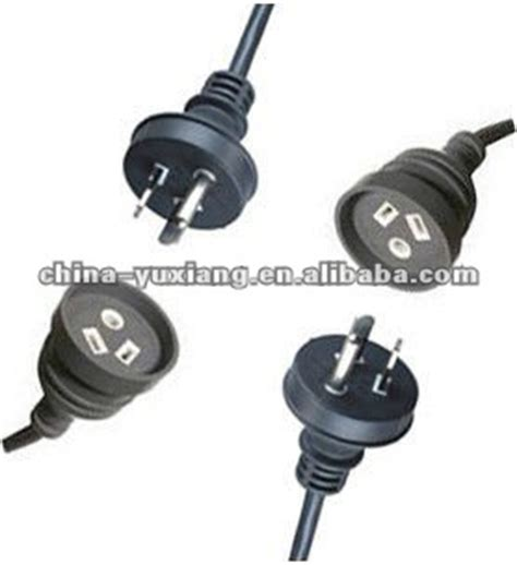 house wiring electrical cable buy electrical cable