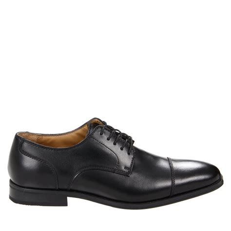 oxford dress shoes for bass atlanta cap toe oxford budget dress shoes for