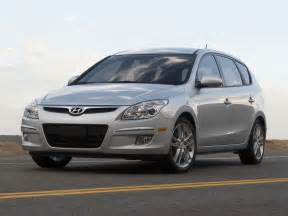 Hyundai Elantra 2010 Mpg 2010 Hyundai Elantra Touring Price Photos Reviews