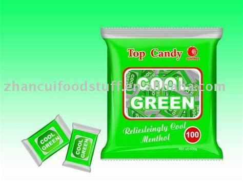 cool green products cool green mint candy products china cool green mint candy supplier
