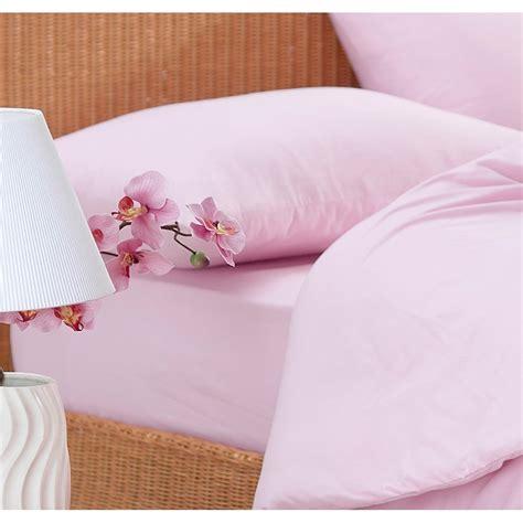 cloud soft sheets brushed cotton bedding emporium linen brushed cotton 4 piece flannelette sheet