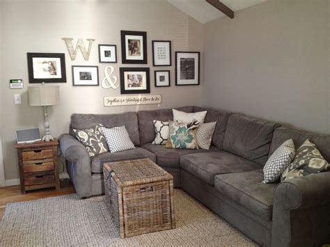 taupe sectional sofa decorating ideas taupe sofa decorating ideas taupe sofa adrop me thesofa