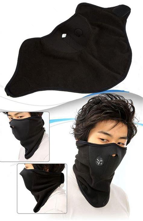 Nose Guard Kyt K2 Rider bicycle bike winter snowboard ski neck warm mask veil guard alex nld