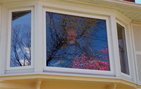 replacement bow windows bay windows and bow windows glass replacement and repair