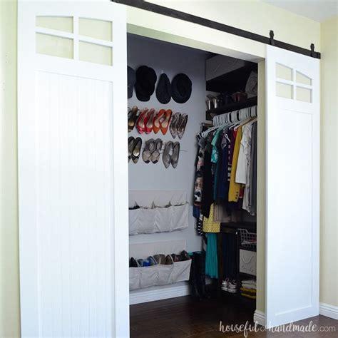 diy closet organizers    build