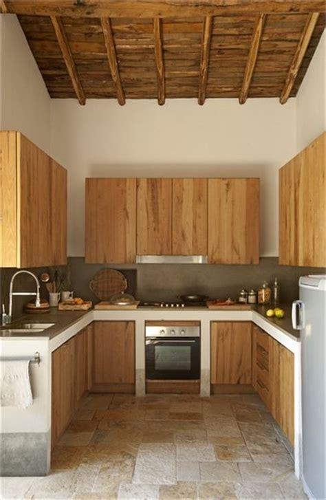 home unisex neutral kitchens