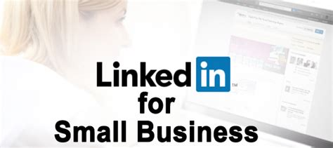 Smb Harvard Mba Linkedin by Linkedin Social Marketing Marketing Leap