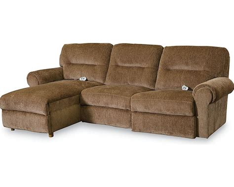 sectional sofas under 800 brandon reclining sectional sectionals lane furniture