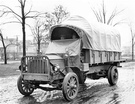 Ww1 Search 1000 Images About World War Weaponry Equipment On Warfare