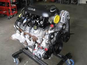5 3 vortec engine specs autos post