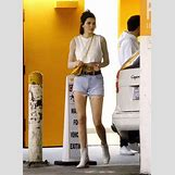 Kendall Jenner Shorts 2017   1200 x 1646 jpeg 396kB
