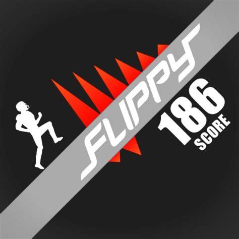 codashop app flippy game keluaran ketchapp bertema endless running