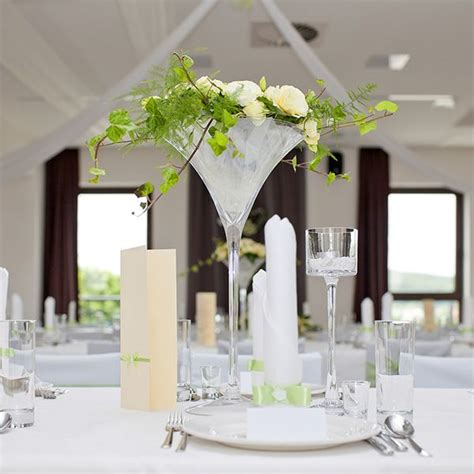 Site Decoration Mariage by Decoration Mariage Site