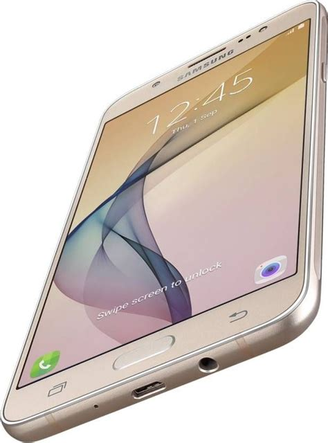 Samsung Y53 Samsung Galaxy On8 Specifications Price Features Comparison