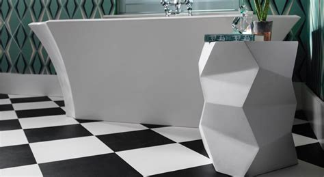 Modern Bathroom Flooring by Bathroom Flooring Ideas Rubber Vinyl By Harvey