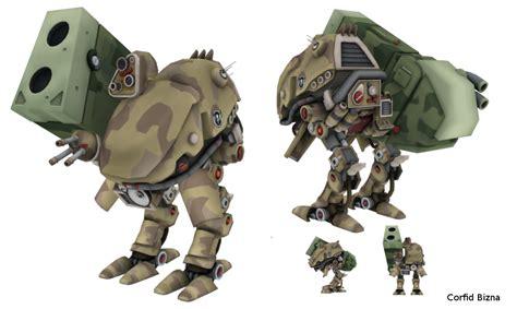Original I Gear original metal gear remake gets the okay from konami