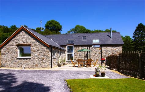 Luxury Cottages In Wales by Luxury Cottages In Wales Bryn Dreiniog