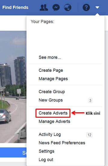 fb canvas adalah tutorial canvas ads sifufbads