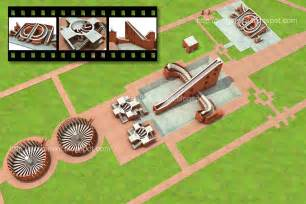 home design 3d in india 2017 2018 best cars reviews arena animation 3d animation film making vfx game design multimedia