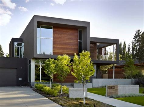 design home online exterior wood cladding facade architecture and design pinterest
