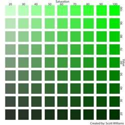 shades of green paint molly s media blog mood board