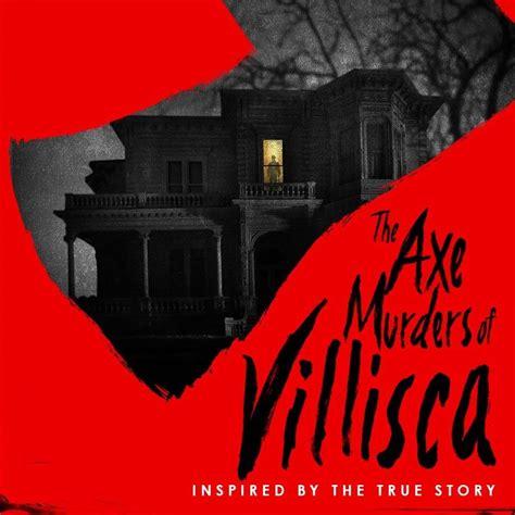 the axe murders of villisca the axe murders of villisca 2016 review gbn