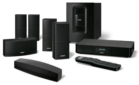 home theater audio system wireless high