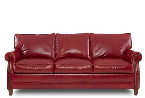 sundance sofa 17 best images about couches on pinterest queen sofa