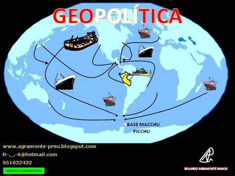 geopol 205 tica authorstream