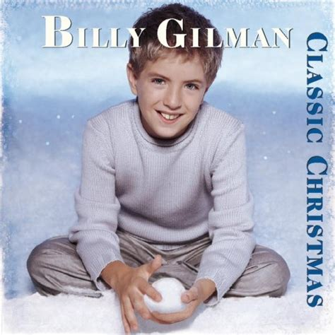 el templario cat 211 lico classic christmas billy gilman
